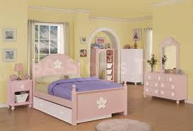 bedroom sets for cheap leather platform bedroom sets image of image of within cheap bedroom sets discount kids bedroom sets show home design inside cheap bedroom sets for kids