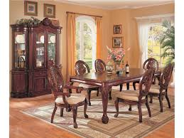coaster dining room server china 101034 royal furniture and