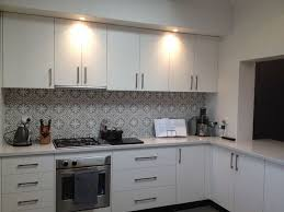 kitchen tiles ideas for splashbacks 29 best kitchen tile ideas images on tile ideas