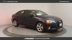 lexus stevens creek pre owned audi stevens creek vehicles for sale in san jose ca 95117