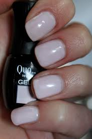 thesmalllittlethingsinlife quo by orly gels part deux with