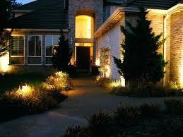 Landscape Lighting Uk Led Low Voltage Garden Lights Low Voltage Led Landscaping Lights
