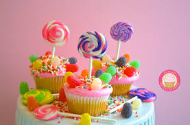 candyland birthday cake candyland cupcakes how to make candyland swirled lollipop