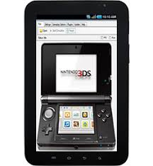 3ds emulator for android 3ds emulator for android released