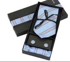 tie box gift china paper board tie box packaging gift box design tie