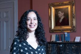 nyc public historian new director of uic u0027s hull house museum uic