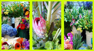 local flower delivery westminster co local florist same day fresh flowers flower