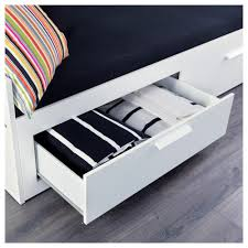 ikea discontinued items list brimnes daybed frame with 2 drawers ikea
