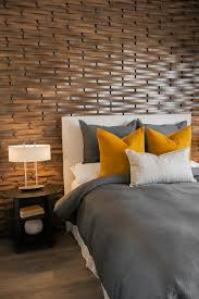 Bedroom Wall Coverings Krescent Duchateau