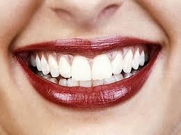 Красивые зубы Images?q=tbn:ANd9GcQ40oNoyot2u-yjQU86eNvakXXJfcp2xz1aYDn3uMLC5iaCI5KQ