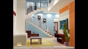 best modern stair way models for duplex houses in hd youtube