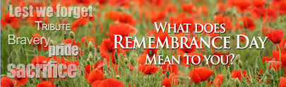 remembrance day pictures images photos