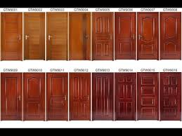 Solid Hardwood Interior Doors Solid Wood Doors Quality Solid Wood Interior Doors