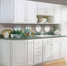 Drawer Base Cabinets Kitchen Base Kitchen Cabinets Without Drawers Leola Tips