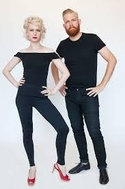 easy couples costumes 27 best 30rockelganger images on liz lemon 30 rock