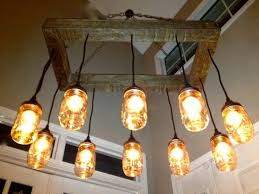 country style chandeliers french u2014 best home decor ideas country