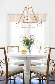interiors design marvelous benjamin moore best cream colors
