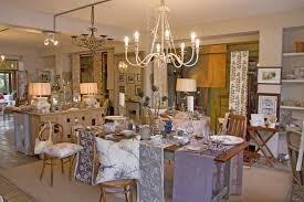 African Home Decor Ideas Color The Latest Home Decor Ideas African