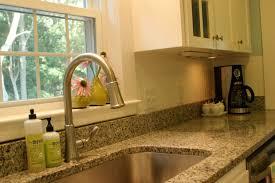 Installing Beadboard Wallpaper - beadboard wallpaper on the kitchen backsplash u2013 designlively