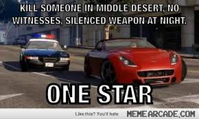 Gta V Memes - sixth sense cops gta v logic meme arcade gta logic