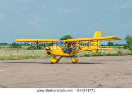 Ultra Light Airplanes Ultralight Plane Stock Images Royalty Free Images U0026 Vectors