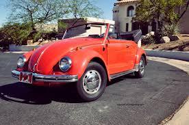 the original volkswagen beetle gsr 1969 volkswagen beetle convertible review rnr automotive blog