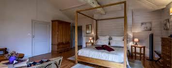 chambre hote emilion chambres d hôtes emilion