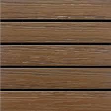 tiles wood look patio slabs wood effect patio slabs wood tile