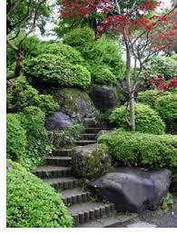how to make a japanese rock garden keysindy com