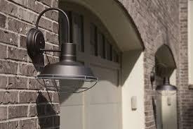 Patio Light Fixtures 15 Best Ideas Of Garden Porch Light Fixtures Home Depot