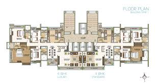 floor plan building sheth avalon mumbai discuss rate review comment floor plan