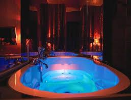 location chambre avec spa privatif hotel avec chambre avec spa privatif iskan chambre d hotel