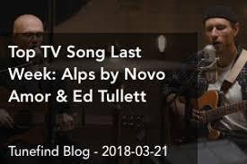 Seeking Episode 3 Song The Blacklist Season 2 Songs Tunefind