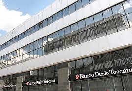 banco di desio banco desio lancia un covered bond milanofinanza it
