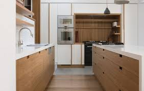 Walnut Kitchen Ideas Compelling Sample Of Small Kitchen Ideas With Island Great Glass
