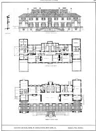 Althorp House Floor Plan 204 Best Great Palaces Castles Country And Manor Houses Images On