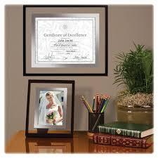 document frame burnes west side document float frame 15 x 13 frame 11