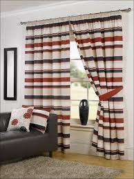 country kitchen curtains ideas 100 blue kitchen curtains walmart curtains curtains at