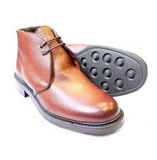 s chukka boots on sale 275 best bespoke shoes images on edward green bespoke