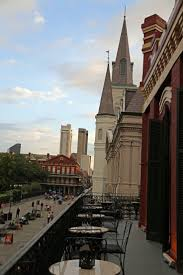 17 best images about new orleans on pinterest new orleans