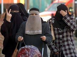 muslim laws must come to britain u0027 uk news express co uk