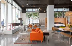 Modern Furniture Stores Chicago by Furniture Store Austin Tx Modern Furniture Store Blu Dot
