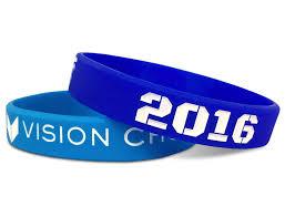 design silicone bracelet images Custom bracelet design inspiration photo gallery wristband bros png