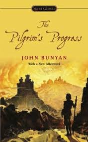 pilgrims book the pilgrim s progress bunyan wem novels