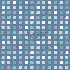 navy blue wrapping paper 280 966 wrapping paper stock illustrations cliparts and royalty