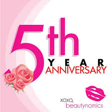 5th year wedding anniversary 5th year anniversary graphic on myspace images photos
