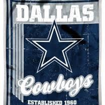 Dallas Cowboys Twin Comforter Dallas Cowboys Nfl Bedding Sets U0026 Football Team Comforters At