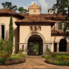 mediterranean style home mediterranean spaces design pictures remodel decor and ideas