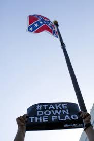 Flag Sc Focus Of South Carolina Massacre Turns To Confederate Flag Us
