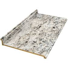 handsome home depot laminate countertop 57 love to at home decor